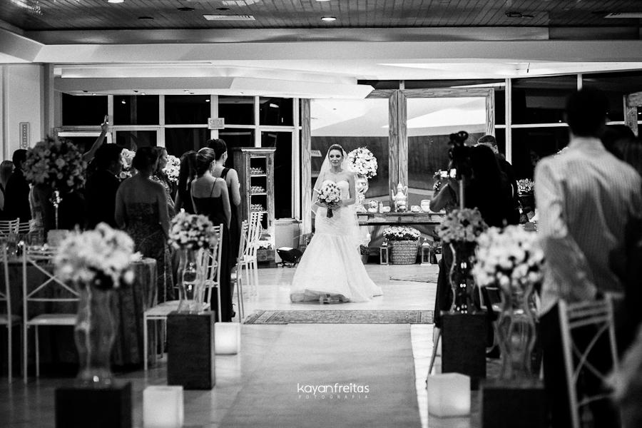 casamento-lic-pri-edson-0036 Casamento Priscila e Edson - LIC - Florianópolis