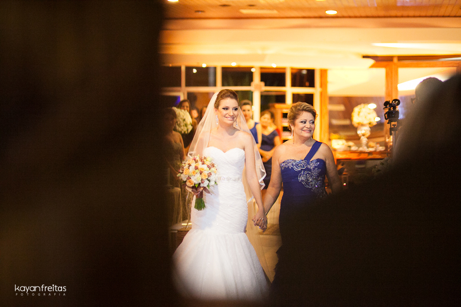 casamento-lic-pri-edson-0037 Casamento Priscila e Edson - LIC - Florianópolis