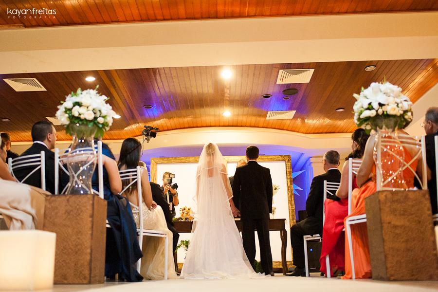 casamento-lic-pri-edson-0038 Casamento Priscila e Edson - LIC - Florianópolis