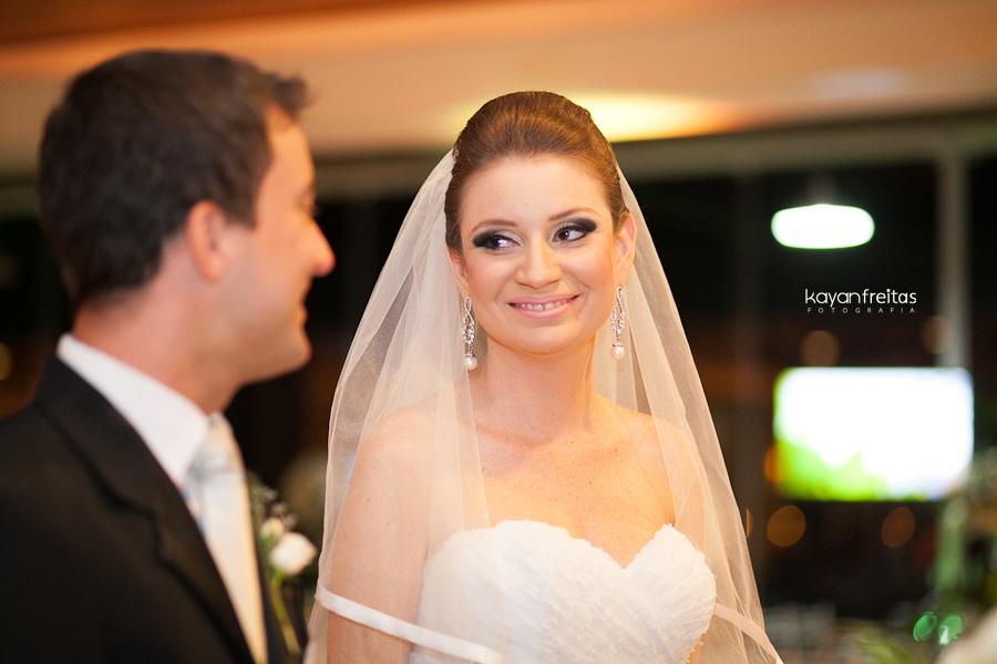 casamento-lic-pri-edson-0039 Casamento Priscila e Edson - LIC - Florianópolis