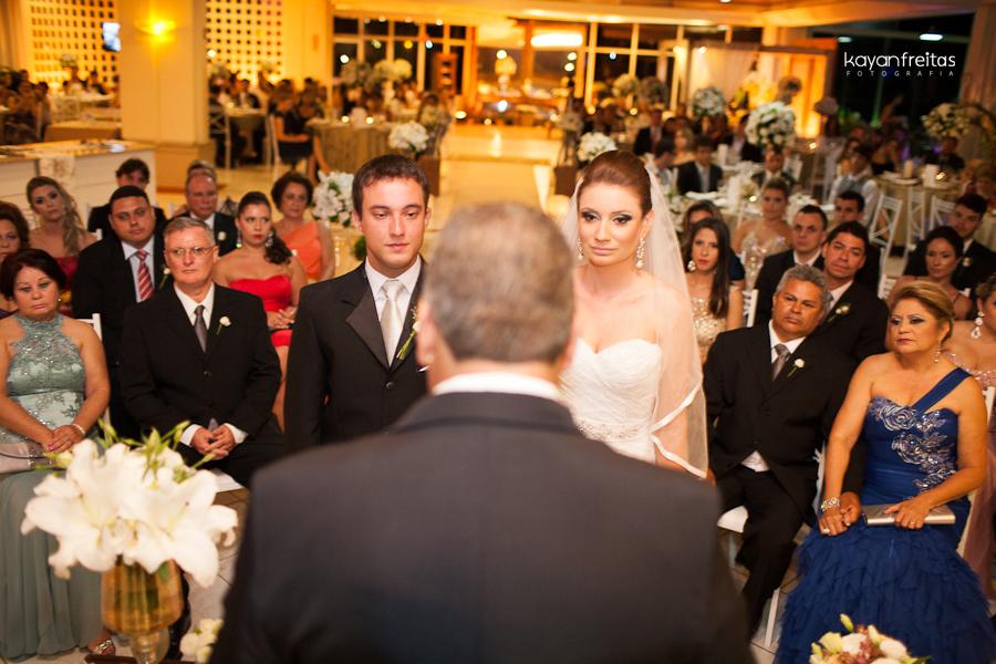 casamento-lic-pri-edson-0040 Casamento Priscila e Edson - LIC - Florianópolis