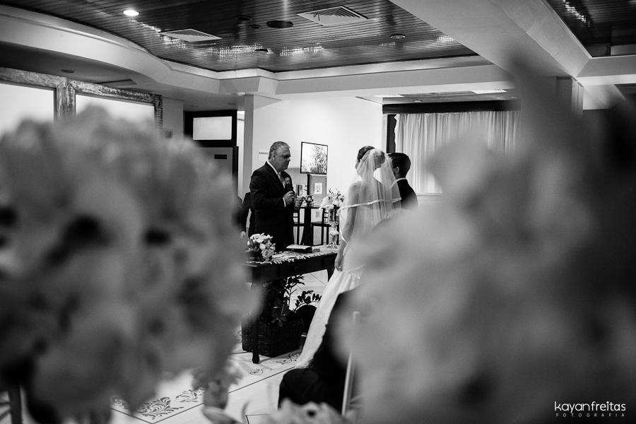 casamento-lic-pri-edson-0041 Casamento Priscila e Edson - LIC - Florianópolis