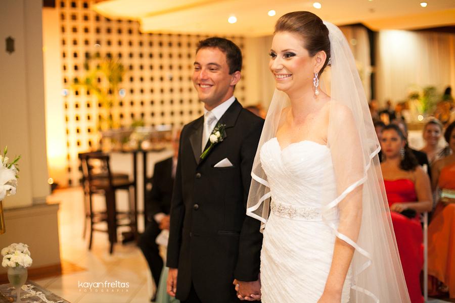casamento-lic-pri-edson-0042 Casamento Priscila e Edson - LIC - Florianópolis