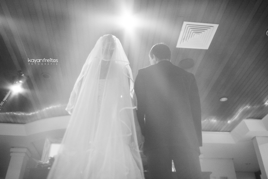casamento-lic-pri-edson-0043 Casamento Priscila e Edson - LIC - Florianópolis