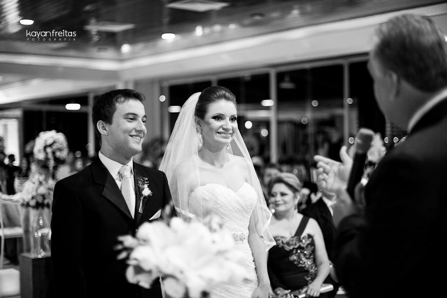 casamento-lic-pri-edson-0044 Casamento Priscila e Edson - LIC - Florianópolis