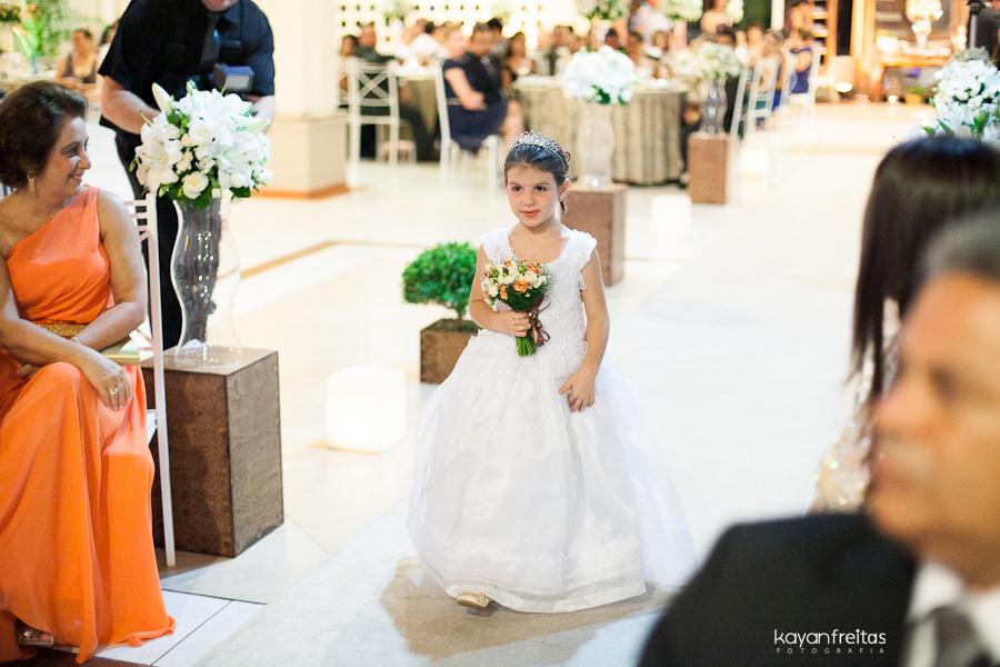 casamento-lic-pri-edson-0045 Casamento Priscila e Edson - LIC - Florianópolis