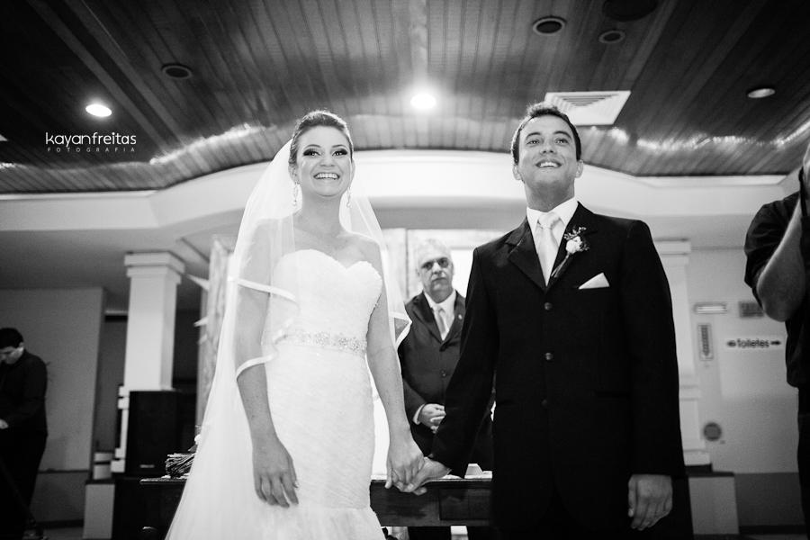 casamento-lic-pri-edson-0046 Casamento Priscila e Edson - LIC - Florianópolis