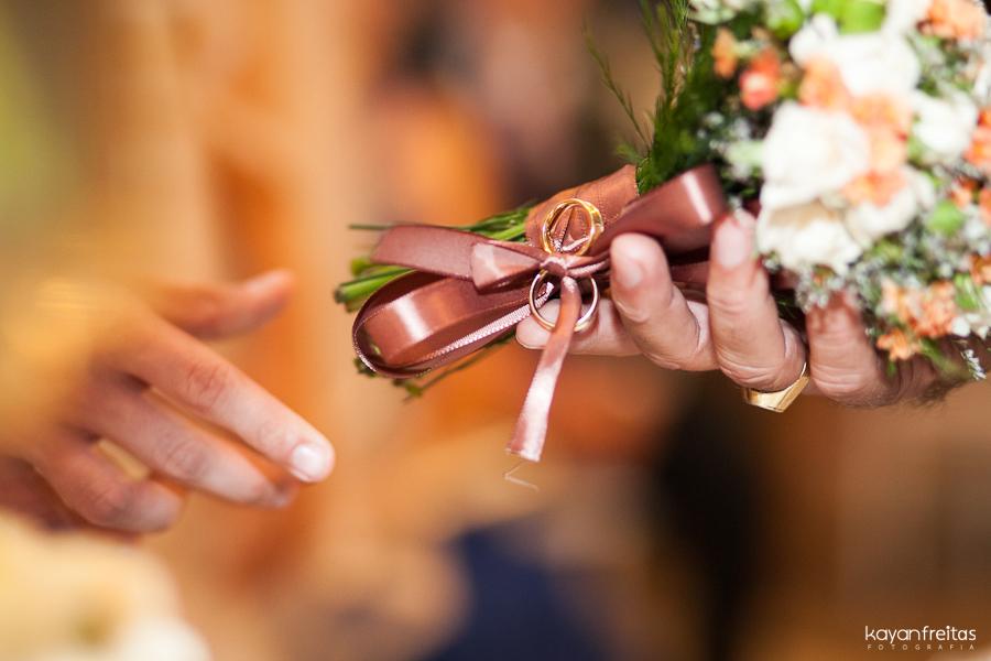 casamento-lic-pri-edson-0047 Casamento Priscila e Edson - LIC - Florianópolis