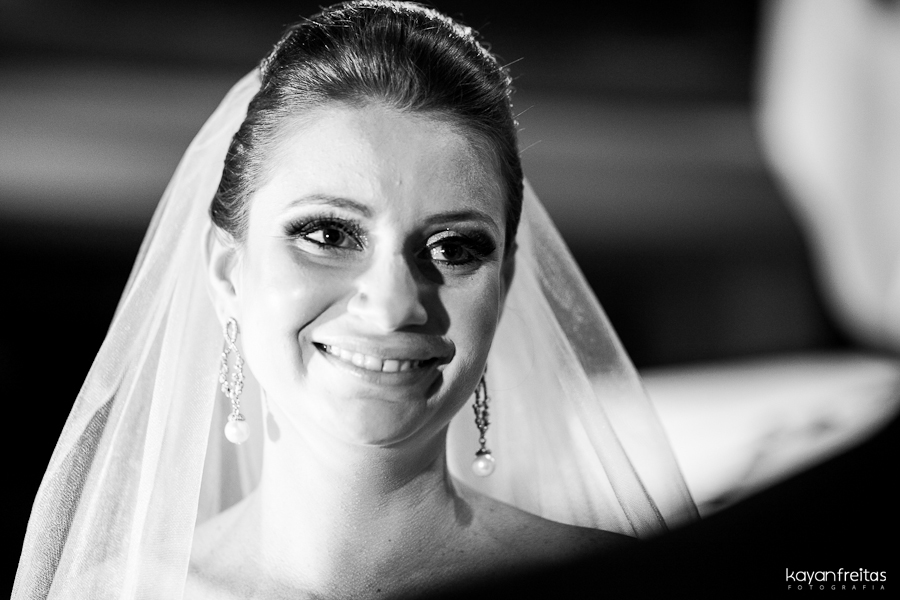 casamento-lic-pri-edson-0049 Casamento Priscila e Edson - LIC - Florianópolis