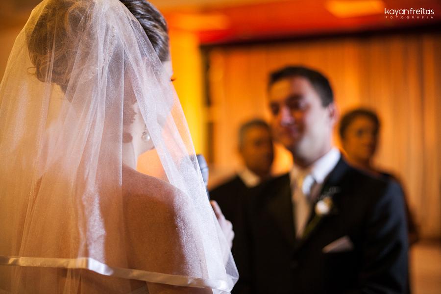 casamento-lic-pri-edson-0050 Casamento Priscila e Edson - LIC - Florianópolis