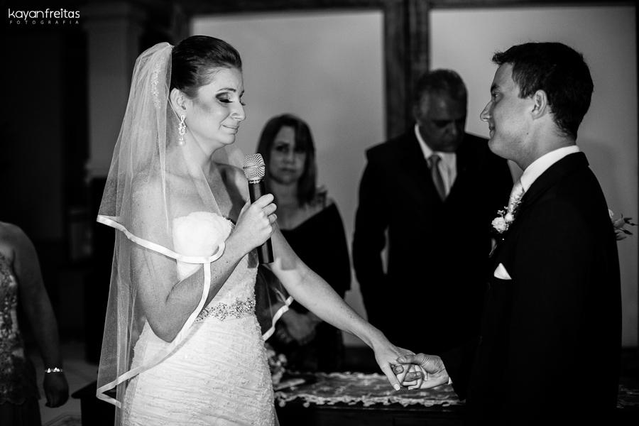 casamento-lic-pri-edson-0051 Casamento Priscila e Edson - LIC - Florianópolis