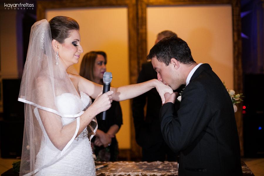 casamento-lic-pri-edson-0052 Casamento Priscila e Edson - LIC - Florianópolis