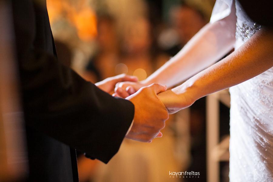 casamento-lic-pri-edson-0053 Casamento Priscila e Edson - LIC - Florianópolis