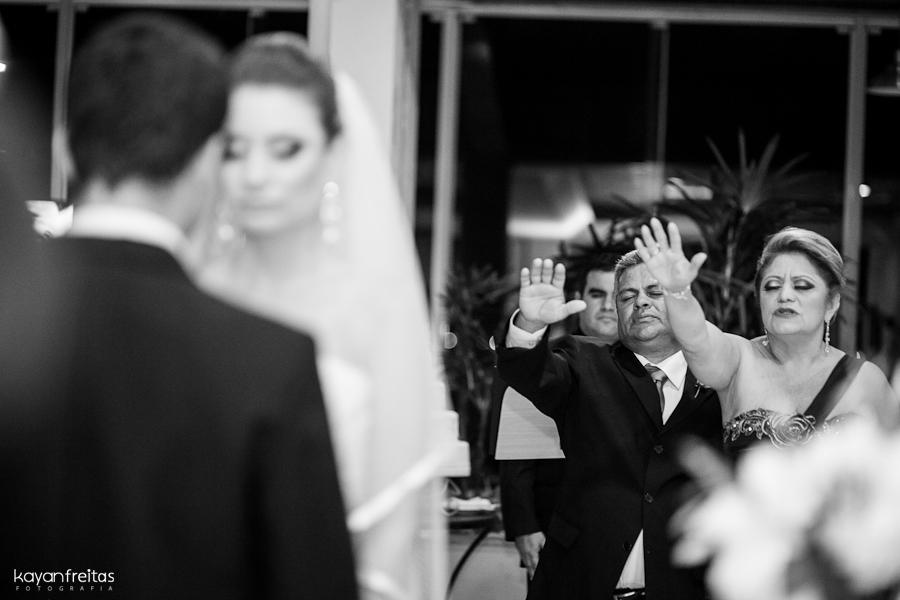 casamento-lic-pri-edson-0054 Casamento Priscila e Edson - LIC - Florianópolis