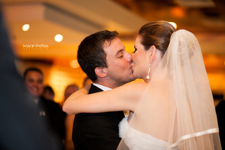 casamento-lic-pri-edson-0055 Casamento Priscila e Edson - LIC - Florianópolis