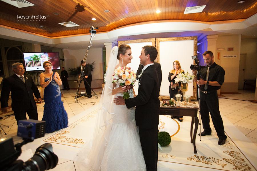 casamento-lic-pri-edson-0056 Casamento Priscila e Edson - LIC - Florianópolis