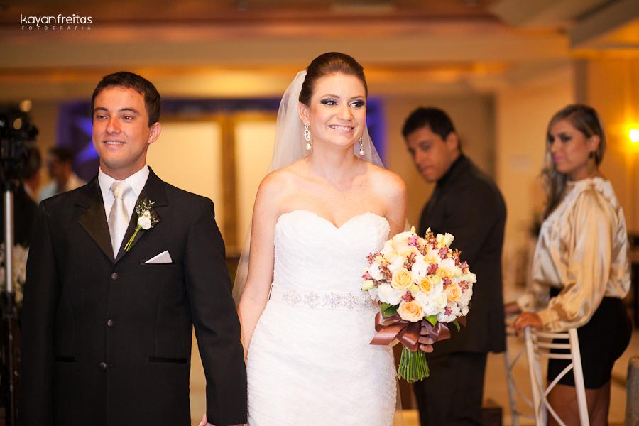 casamento-lic-pri-edson-0057 Casamento Priscila e Edson - LIC - Florianópolis