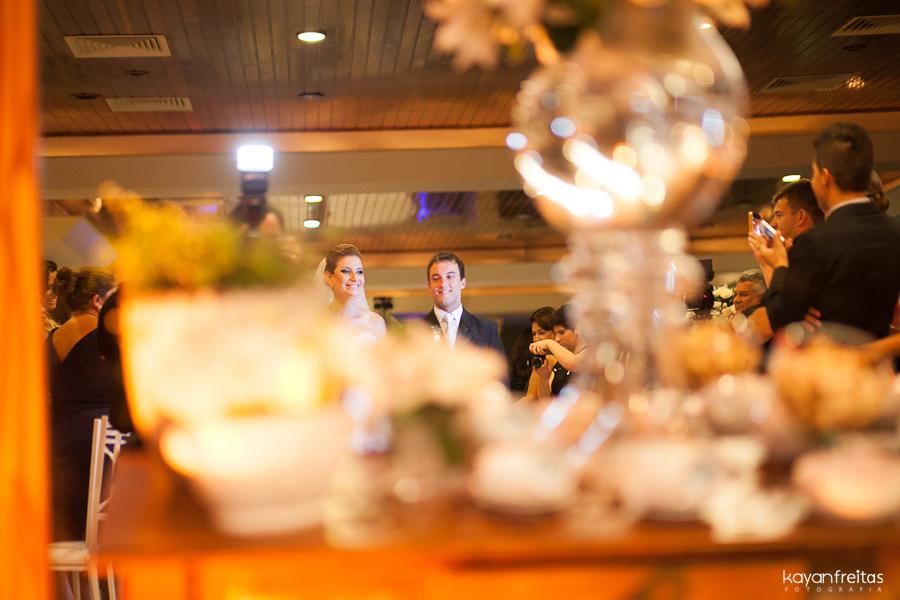 casamento-lic-pri-edson-0058 Casamento Priscila e Edson - LIC - Florianópolis