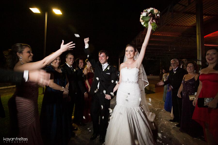 casamento-lic-pri-edson-0059 Casamento Priscila e Edson - LIC - Florianópolis