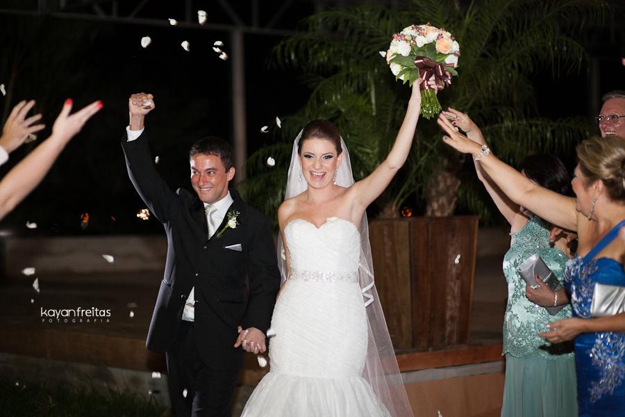 casamento-lic-pri-edson-0060 Casamento Priscila e Edson - LIC - Florianópolis