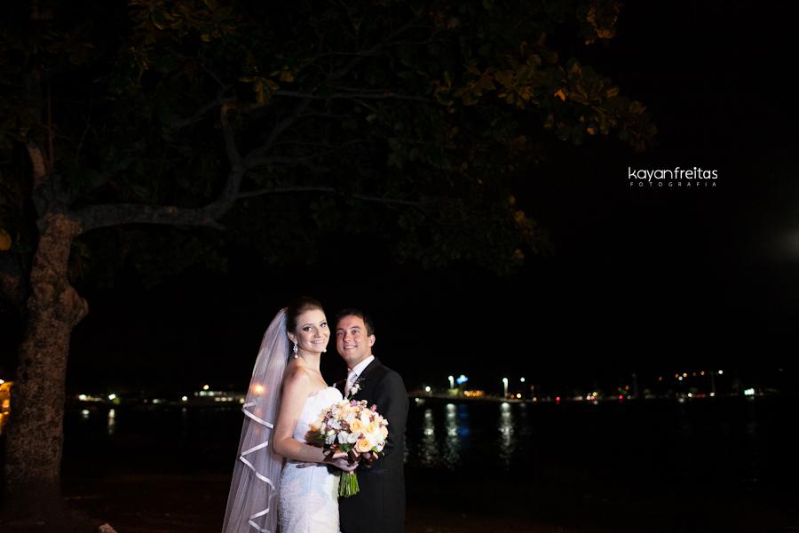 casamento-lic-pri-edson-0061 Casamento Priscila e Edson - LIC - Florianópolis