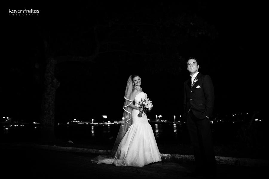 casamento-lic-pri-edson-0062 Casamento Priscila e Edson - LIC - Florianópolis
