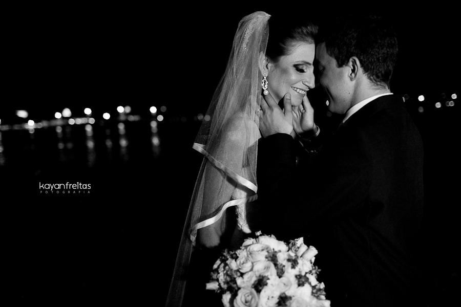 casamento-lic-pri-edson-0063 Casamento Priscila e Edson - LIC - Florianópolis