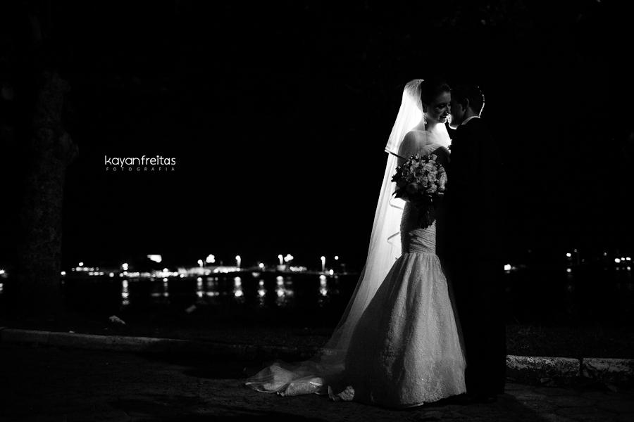 casamento-lic-pri-edson-0064 Casamento Priscila e Edson - LIC - Florianópolis