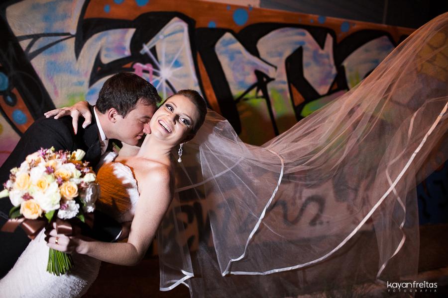 casamento-lic-pri-edson-0065 Casamento Priscila e Edson - LIC - Florianópolis