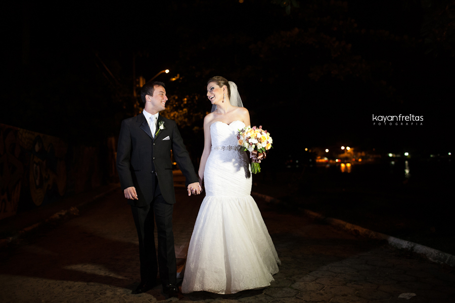 casamento-lic-pri-edson-0066 Casamento Priscila e Edson - LIC - Florianópolis