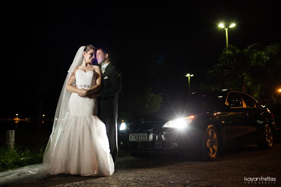 casamento-lic-pri-edson-0067 Casamento Priscila e Edson - LIC - Florianópolis
