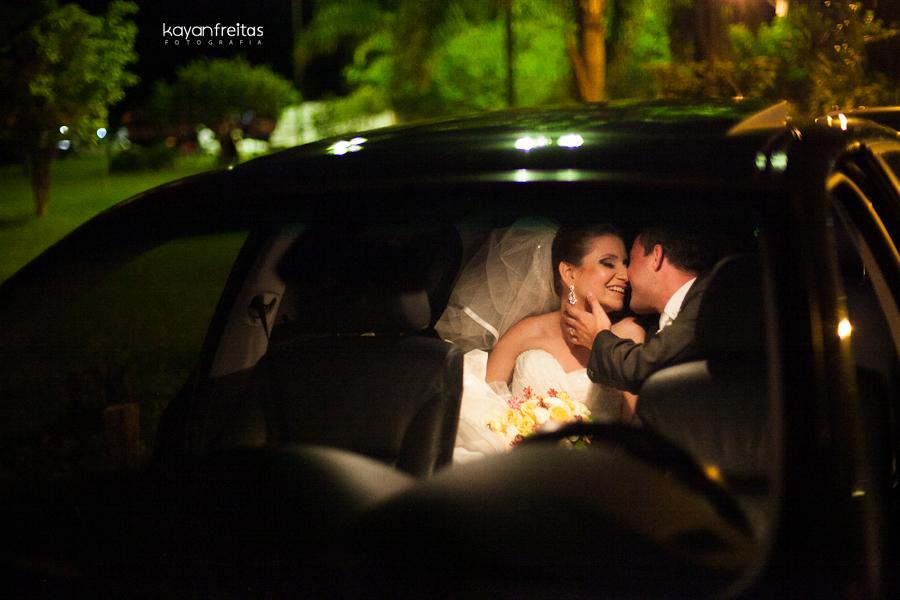 casamento-lic-pri-edson-0068 Casamento Priscila e Edson - LIC - Florianópolis
