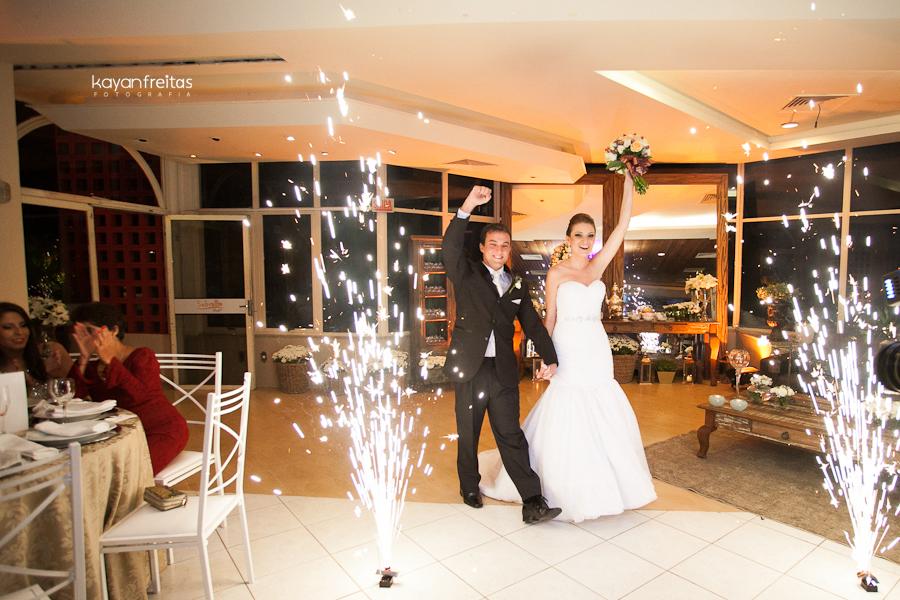 casamento-lic-pri-edson-0069 Casamento Priscila e Edson - LIC - Florianópolis