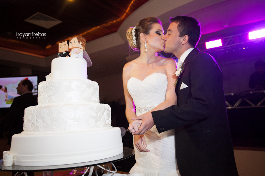 casamento-lic-pri-edson-0070 Casamento Priscila e Edson - LIC - Florianópolis