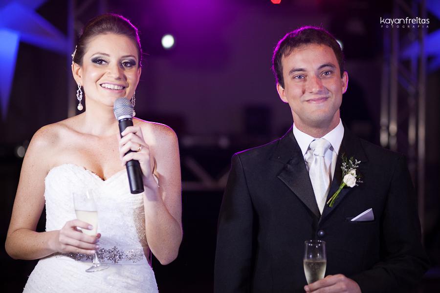 casamento-lic-pri-edson-0071 Casamento Priscila e Edson - LIC - Florianópolis