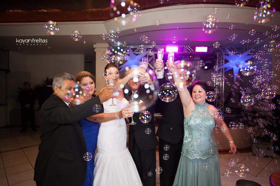casamento-lic-pri-edson-0072 Casamento Priscila e Edson - LIC - Florianópolis