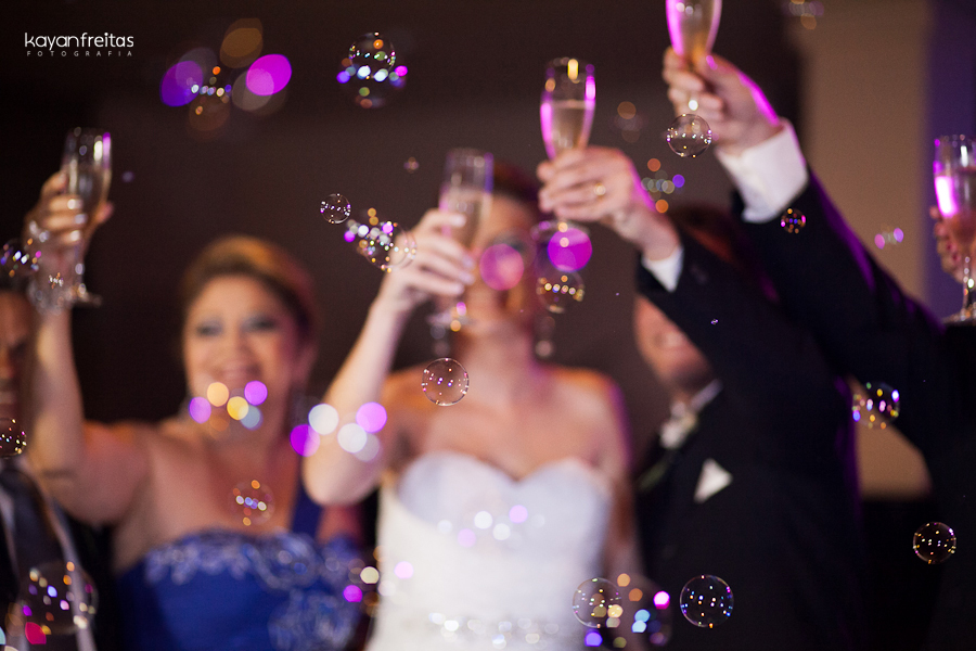 casamento-lic-pri-edson-0073 Casamento Priscila e Edson - LIC - Florianópolis