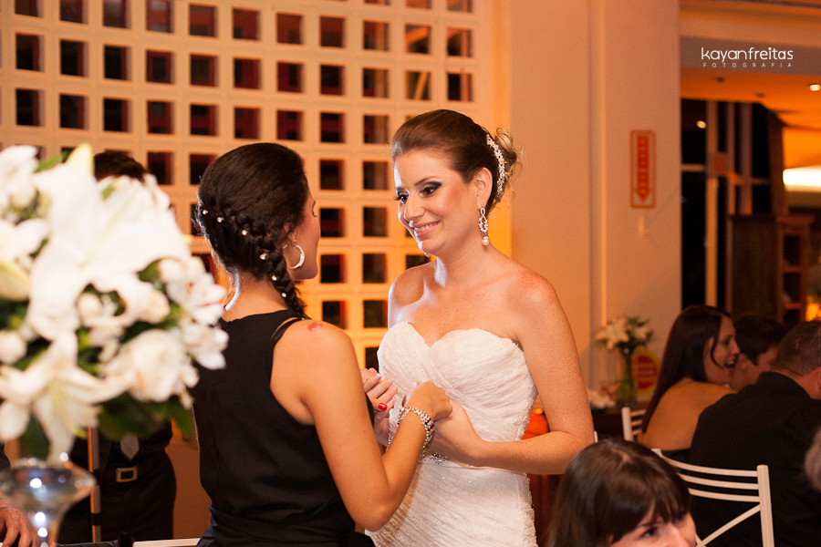 casamento-lic-pri-edson-0074 Casamento Priscila e Edson - LIC - Florianópolis