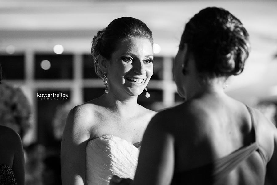 casamento-lic-pri-edson-0075 Casamento Priscila e Edson - LIC - Florianópolis