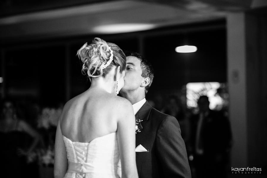 casamento-lic-pri-edson-0076 Casamento Priscila e Edson - LIC - Florianópolis