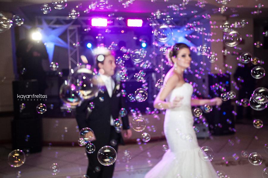 casamento-lic-pri-edson-0077 Casamento Priscila e Edson - LIC - Florianópolis