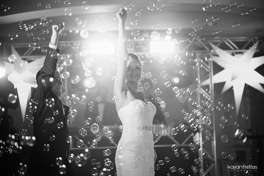 casamento-lic-pri-edson-0078 Casamento Priscila e Edson - LIC - Florianópolis