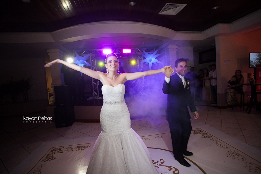 casamento-lic-pri-edson-0079 Casamento Priscila e Edson - LIC - Florianópolis