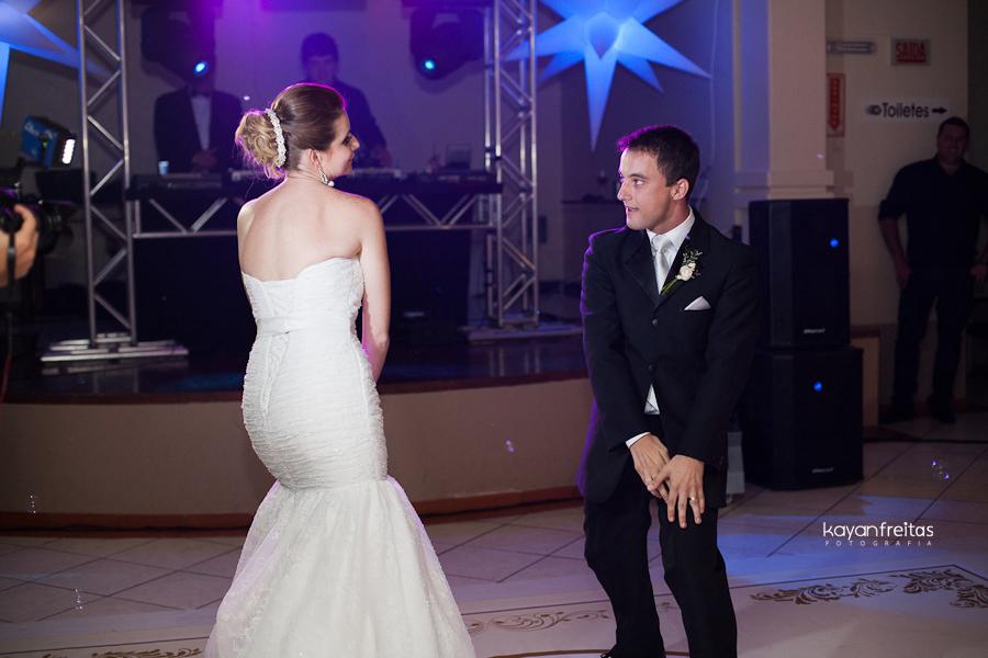 casamento-lic-pri-edson-0080 Casamento Priscila e Edson - LIC - Florianópolis