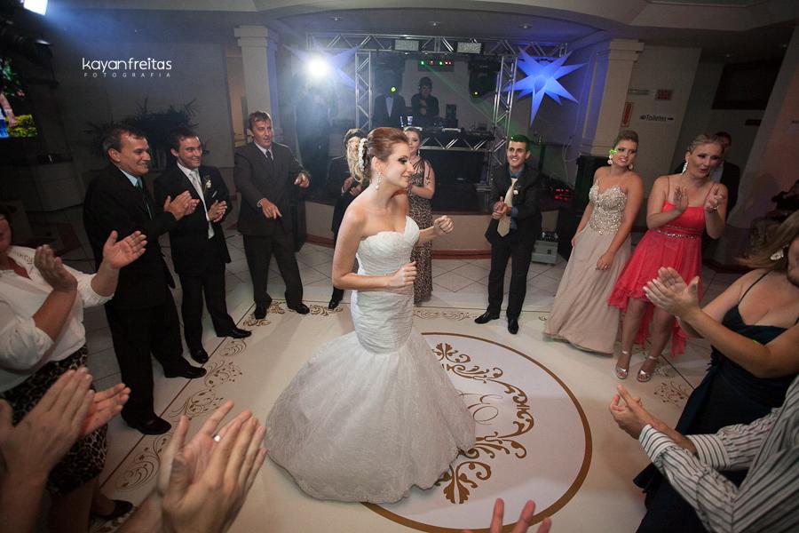 casamento-lic-pri-edson-0081 Casamento Priscila e Edson - LIC - Florianópolis
