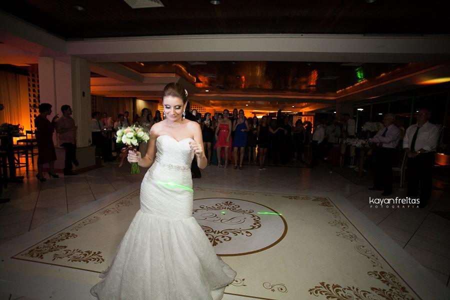 casamento-lic-pri-edson-0085 Casamento Priscila e Edson - LIC - Florianópolis