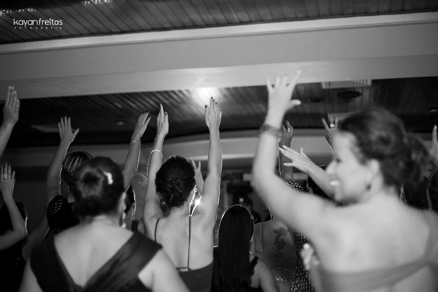 casamento-lic-pri-edson-0086 Casamento Priscila e Edson - LIC - Florianópolis