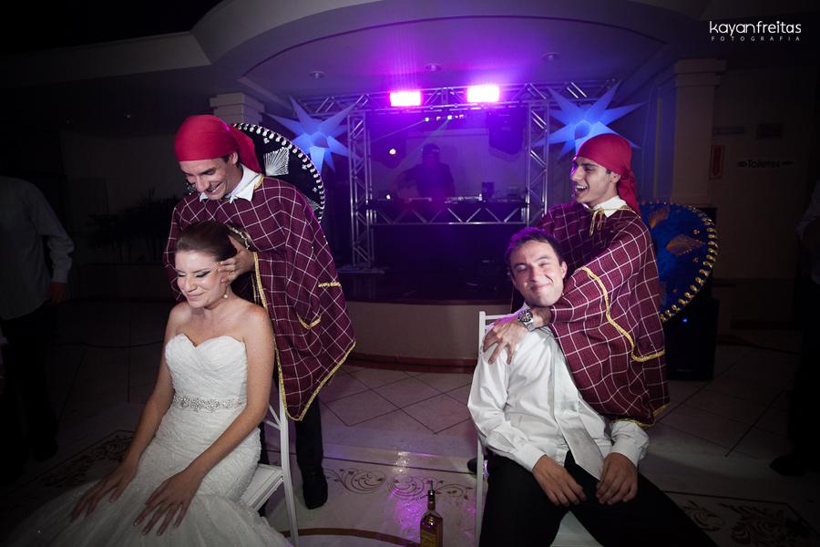 casamento-lic-pri-edson-0091 Casamento Priscila e Edson - LIC - Florianópolis