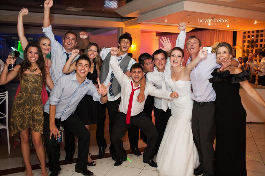 casamento-lic-pri-edson-0092 Casamento Priscila e Edson - LIC - Florianópolis