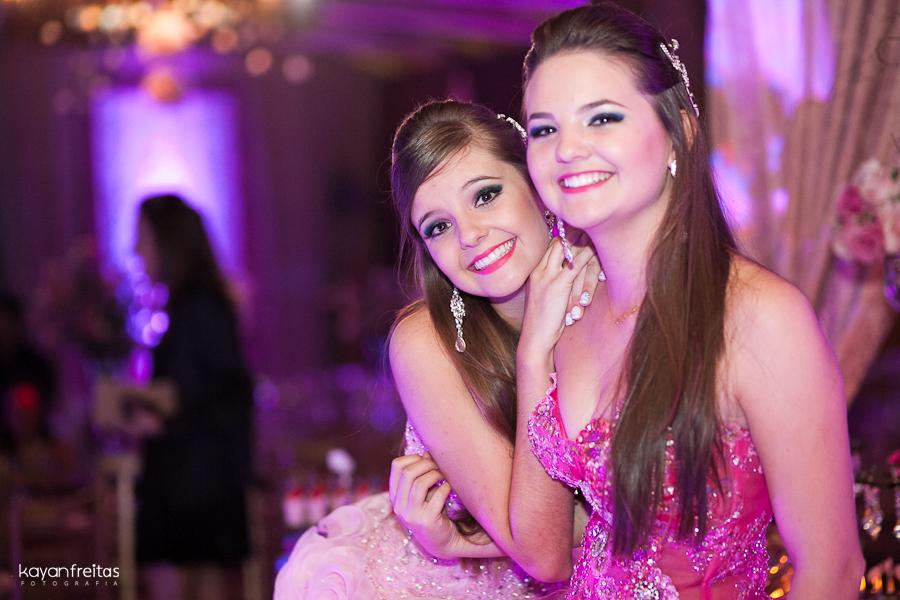 15anos-gemeas-ctg-rr-0023 15 anos Rafaela e Roberta Calegari - CTG Os Praianos